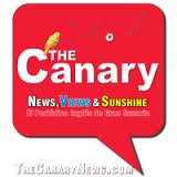 the canary news